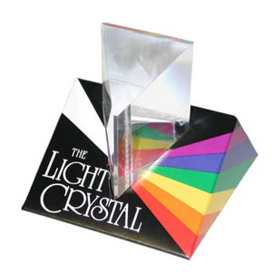 3541-GB2