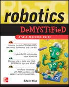 5011-DE1 ROBOTICS DEMYSTIFIED