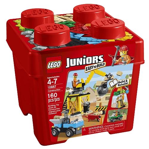 5121-FK2 CONSTRUCTION-JUNIORS