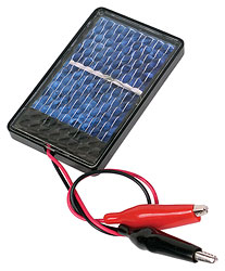 1511-PC3