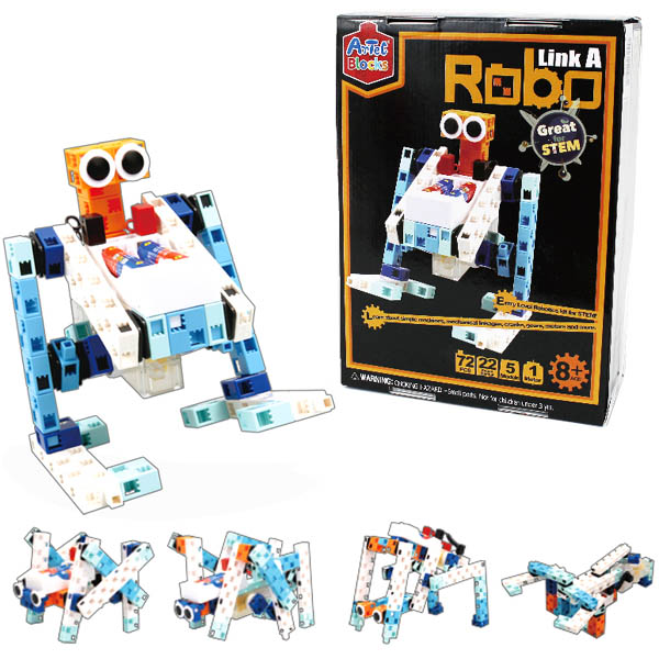 1161-BH1