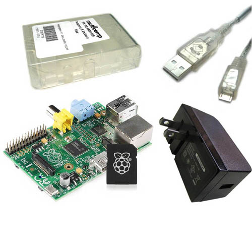 2011-GB7