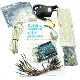 2011-GJ2