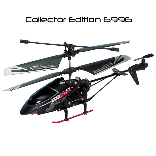 2342-JL2