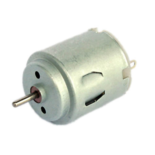 2611-BB3