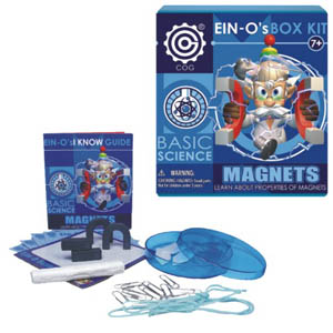 3521-AE2