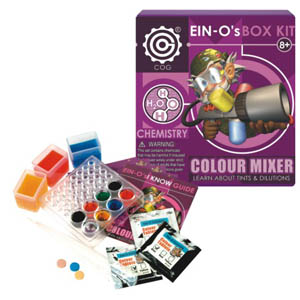 3551-NE3
