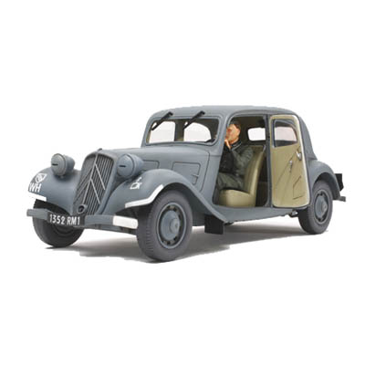 4051-BH1