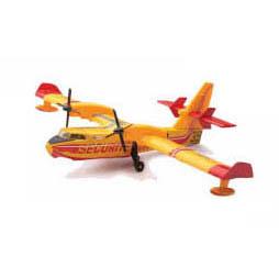4011-NG1 BOMBARDIER CL-415 AMPHIBIOU AIR