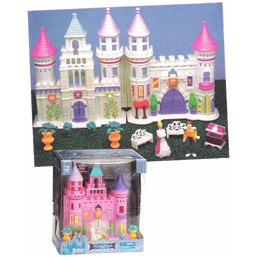 6531-SM1