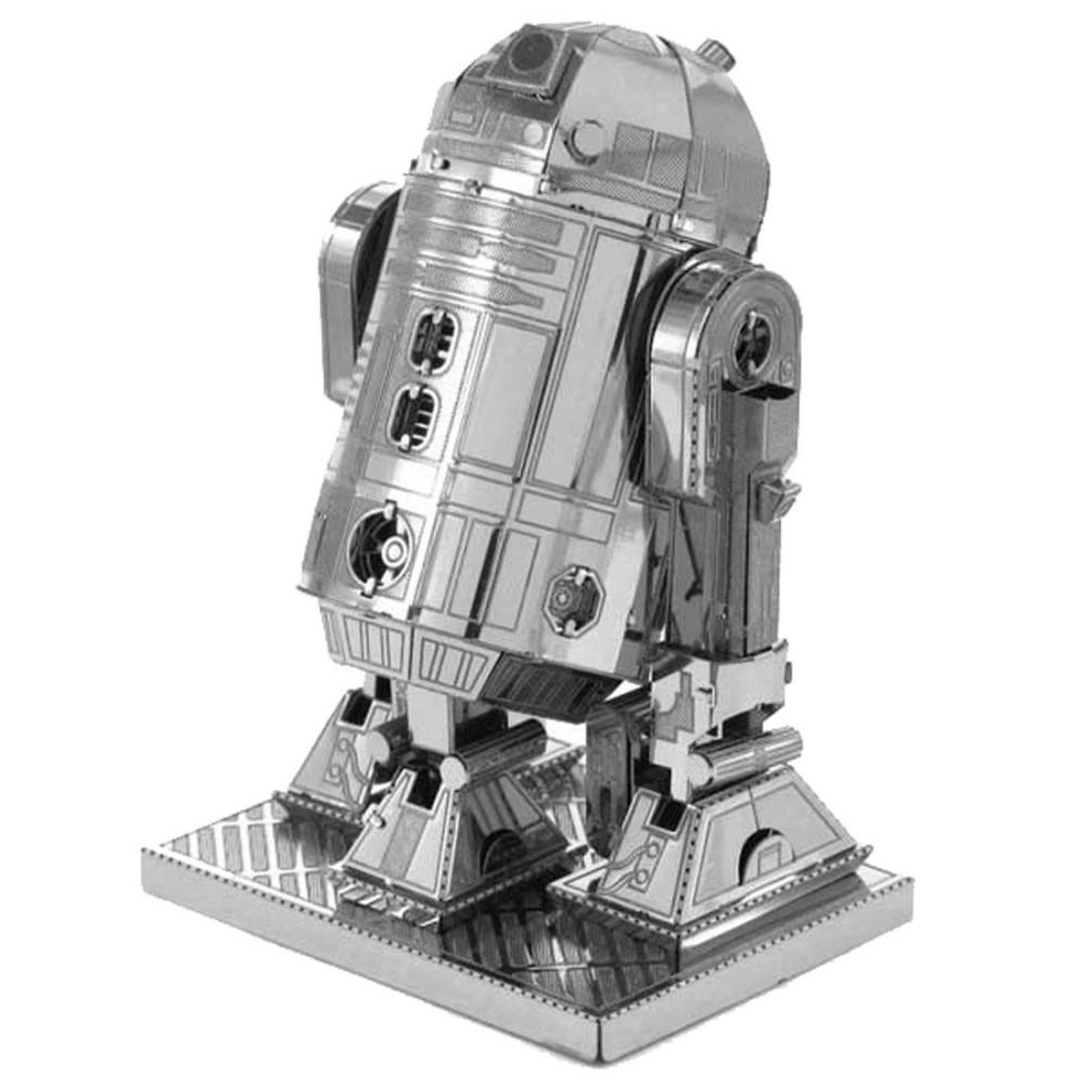 5194-ZB51 R2-D2 STAR WARS