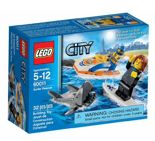 5121-GD1