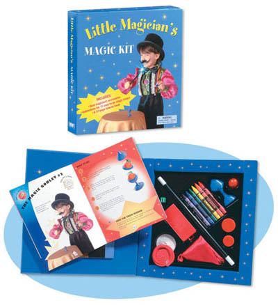 6545-KH1