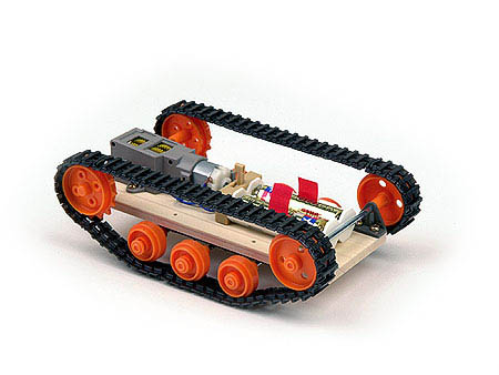 2065-AG2