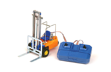 2065-AH3