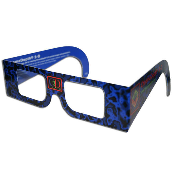 7053-MA1