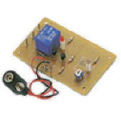 2031-TB1