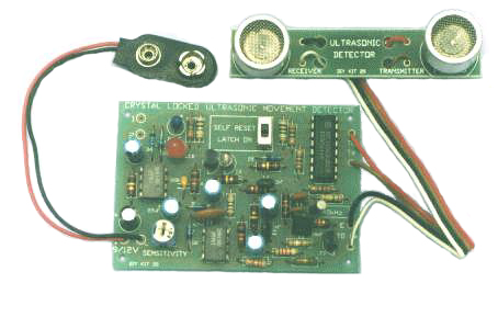 2045-MB2