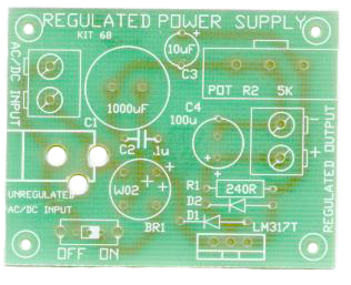 2071-AB1