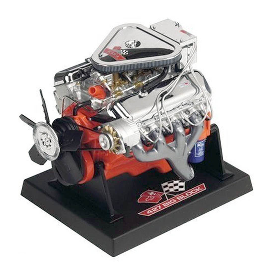 4055-EK1
