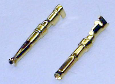 AAR-602-10