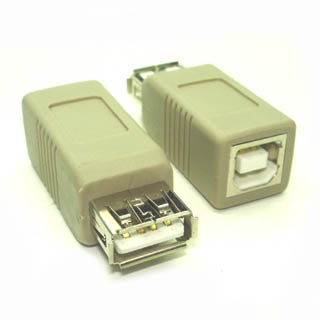 ADN-1102-1