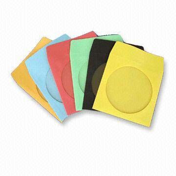 AES-303
