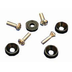 AHWZ-1119-8