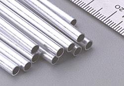 6011-GA7