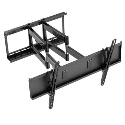 ARZ-1293