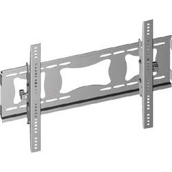 ARZ-1420