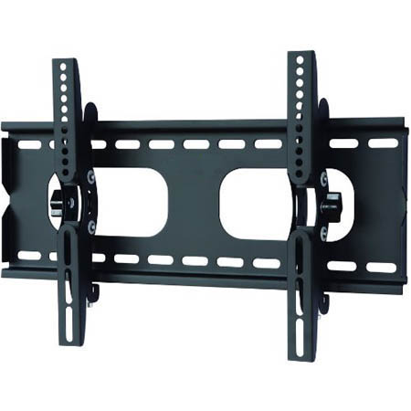 ARZ-1422