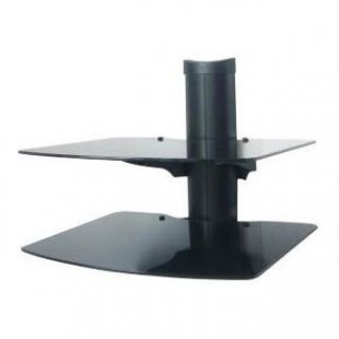 ARZ-6008 AUDIO VIDEO WALL STAND & MOUNT