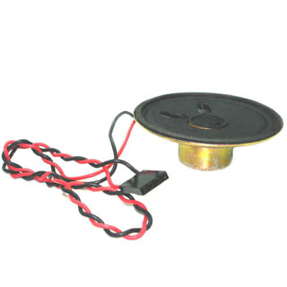 ATAA-2515-1
