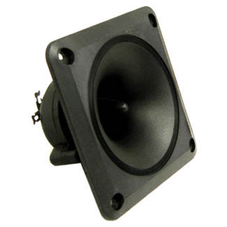 ATAR-2705-1