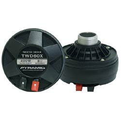 ATAW-2439