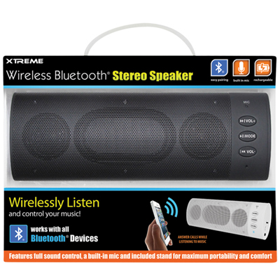 ATBD-2131