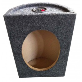 ATCT-285