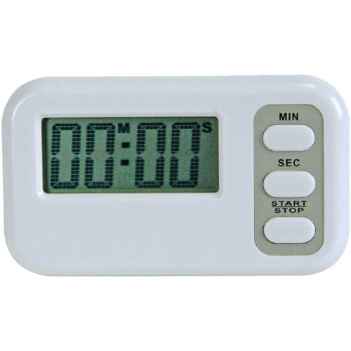 ATG-118