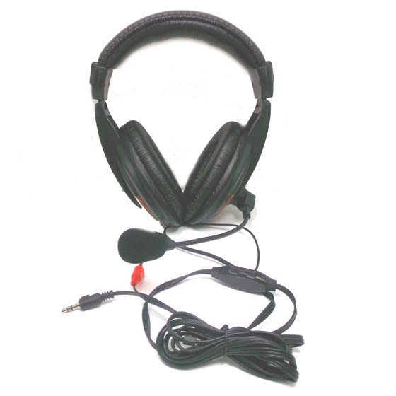 ATP-932