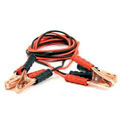AYT-242-1