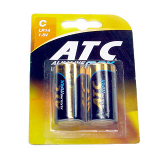 BAH-101AA-2