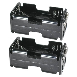 BFH-4631-2