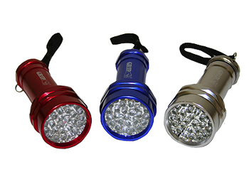 BHH-1694
