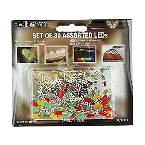 BQS-ASSORTED-80
