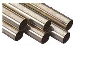 6011-GB20 ROUND BRASS TUBE DIA:21/32IN