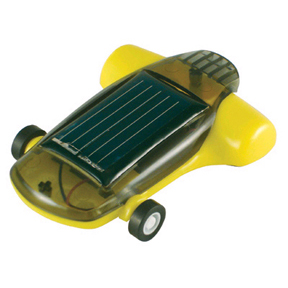 1511-DC1