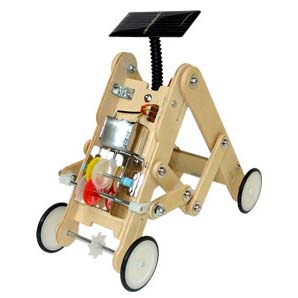 1511-YF2