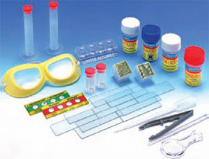 3554-ZH1