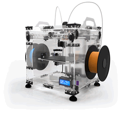 EMA-113